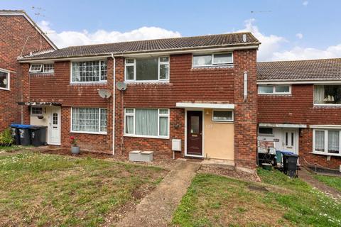 3 bedroom terraced house for sale - Test Road, Sompting, Lancing