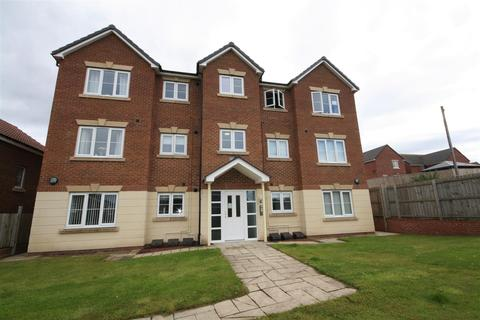 2 bedroom apartment to rent - Twizell Burn Walk, Pelton Fell, Chester Le Street
