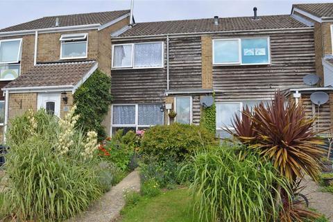 2 bedroom terraced house for sale - Farriers Close, Wimborne, Dorset