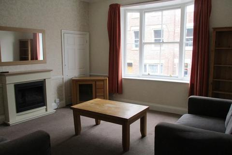 3 bedroom house to rent - Gillygate, York