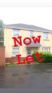3 bedroom detached house to rent - McCarthy Close Scartho Top