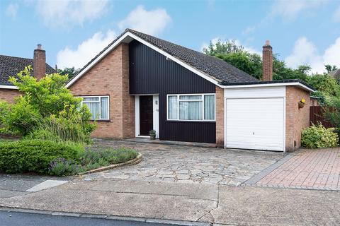 3 bedroom detached bungalow for sale - Fairbank Avenue, Orpington