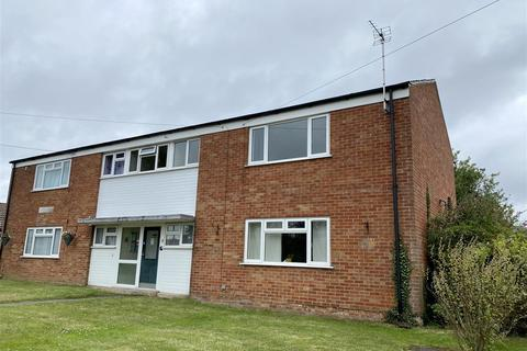 2 bedroom flat for sale - Maple Grove, Tadley