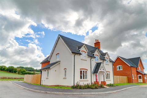 5 bedroom detached house for sale - The Old Stour, Skylark Road, Stratford-Upon-Avon