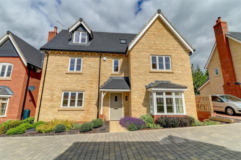 5 bedroom detached house for sale - Stratford Road, Shipston-On-Stour