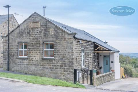 3 bedroom barn conversion for sale - Main Road, Dungworth, Sheffield, S6