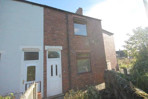 2 bedroom terraced house for sale - West Terrace Evenwood, Bishop Auckland
