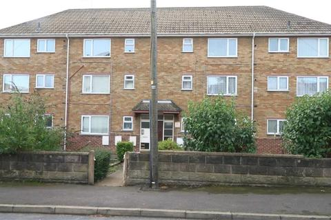 1 bedroom detached house to rent - 1-6 Priory Close Church Street Mexborough S64 0EY