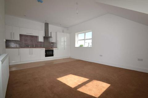1 bedroom apartment to rent - Montpellier House, Just off The Cedars, Ashbrooke
