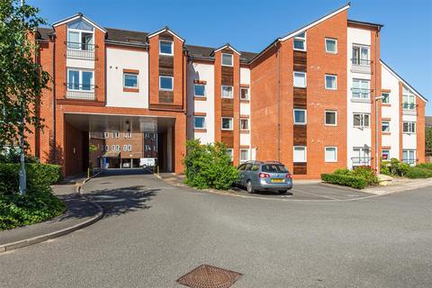 2 bedroom flat for sale - Palatine Place, Dunston, Gateshead