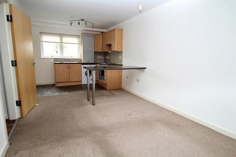 2 bedroom apartment for sale - Sovereign Court, Eccleshill, Bradford