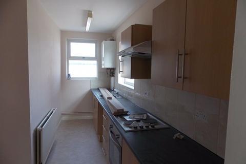 2 bedroom flat to rent - Hessle Road, Hull