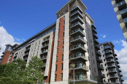 2 bedroom apartment to rent - Barton Place, Hornbeam Way, Manchester