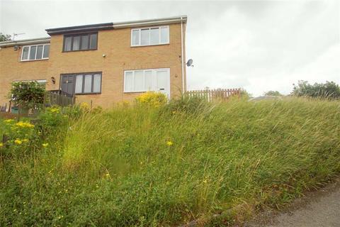 2 bedroom end of terrace house to rent - Nook Walk, Dewsbury, West Yorkshire