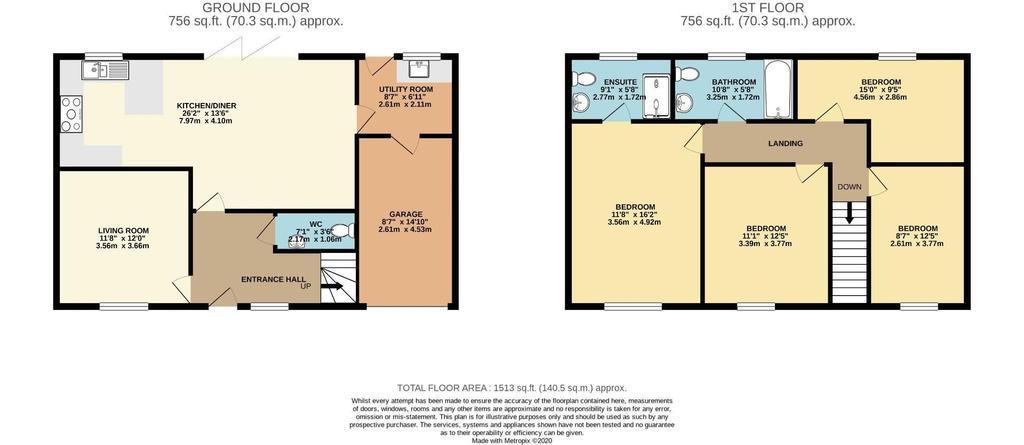 Floorplan: Plot1greenhammerton High.jpg