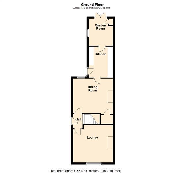 Floorplan 1 of 2: GF.png