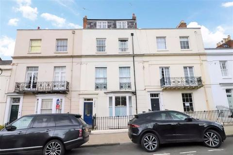 3 bedroom flat for sale - 34 Grove Street, Leamington Spa, CV32