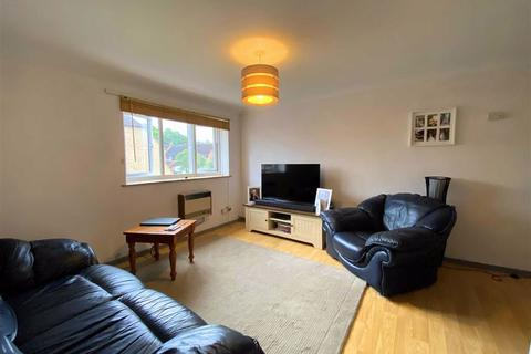 1 bedroom apartment for sale - Quedgeley