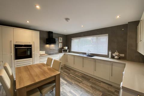 3 bedroom house for sale - Eastry Close, Ashford