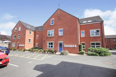 2 bedroom apartment for sale - Faulds Court, James Street, Newcastle