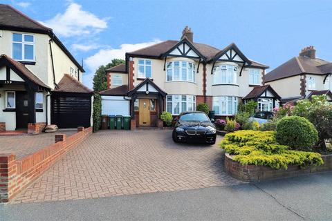 4 bedroom semi-detached house for sale - Upton Road, Bexleyheath