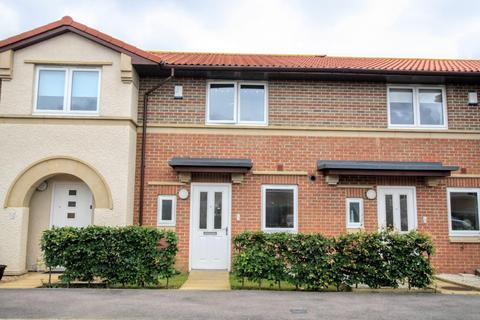 2 bedroom terraced house for sale - John Fowler Way, Darlington