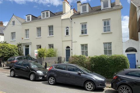 2 bedroom flat to rent - St Leonards, Exeter