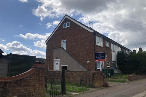 2 bedroom flat to rent - Henley Road, Coventry