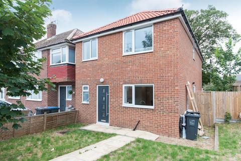 3 bedroom house for sale - Upper Dumpton Park Road, Ramsgate