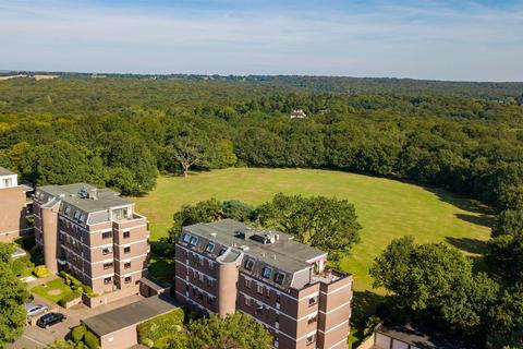 2 bedroom apartment for sale - Hawsted, Buckhurst Hill