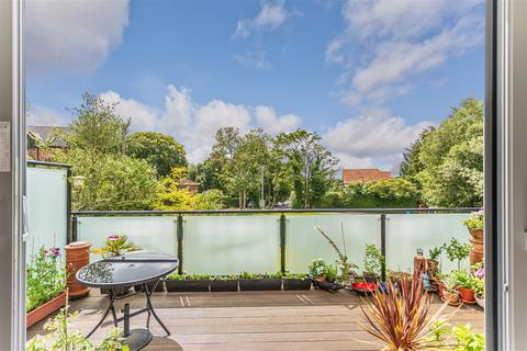 3 bedroom apartment for sale - Windsor Road, Poole