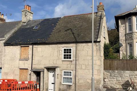 2 bedroom cottage for sale - Fortuneswell, Portland, Dorset