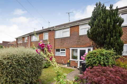 3 bedroom house for sale - Gloucester Avenue, Maldon