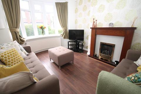 3 bedroom semi-detached house to rent - Grasmere Avenue, Middlesbrough