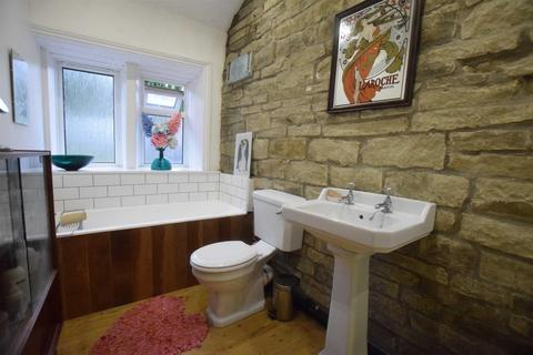 2 bedroom detached house to rent - Manchester Rd, Linthwaite, Huddersfield