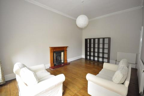 2 bedroom flat to rent - Flat 0/1, 37 Garnethill Street