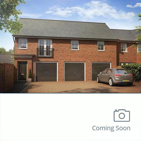2 bedroom end of terrace house for sale - Plot 99, Walsham at Maes Y Deri, Llantrisant Road, St Fagans, CARDIFF CF5
