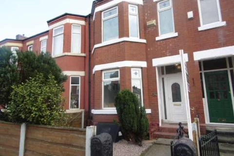 House to rent - Room 3, 32 Penelope RoadSalford