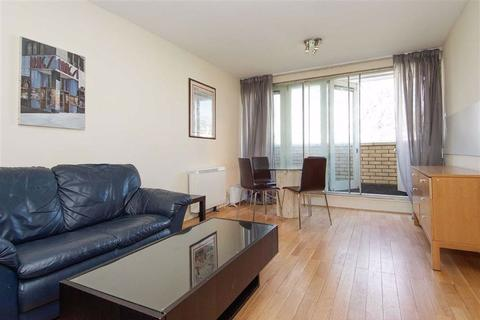 2 bedroom flat to rent - Porchester Square, LONDON