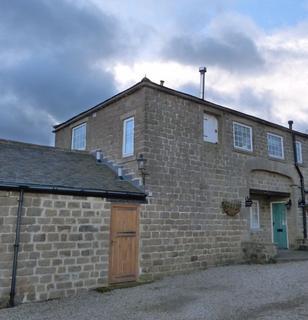 1 bedroom cottage to rent - Bishop Thornton, Harrogate, HG3