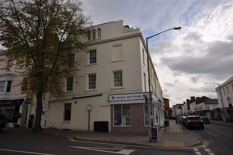 1 bedroom apartment to rent - Portland Street, Leamington Spa
