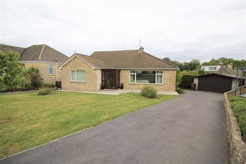 4 bedroom bungalow for sale - Ridings Mead, Chippenham, Wiltshire
