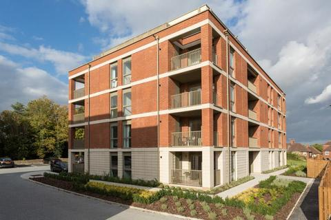 2 bedroom flat for sale - Carousel House, The Chocolate Works, York