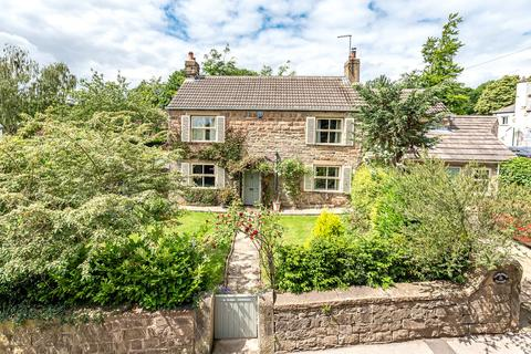 4 bedroom detached house for sale - Woodacre Lane, Bardsey, LS17