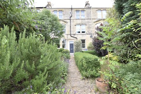 1 bedroom apartment for sale - Entry Hill, Bath, BA2