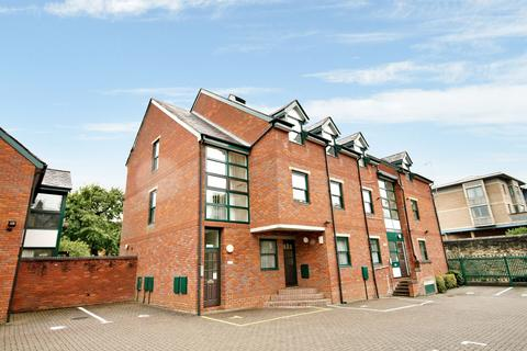 2 bedroom apartment for sale - Watermans Reach, Oxford, OX1 4LQ