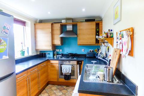2 bedroom flat for sale - 2 Hartford Street, Heaton, Newcastle upon Tyne, Tyne and Wear, NE6 5BX