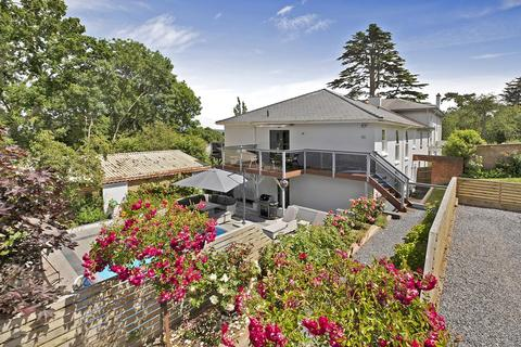 5 bedroom detached house for sale - Park Lane, Exeter, Devon, EX4