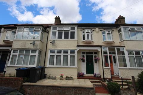 3 bedroom house for sale - Woodside Avenue, London, SE25