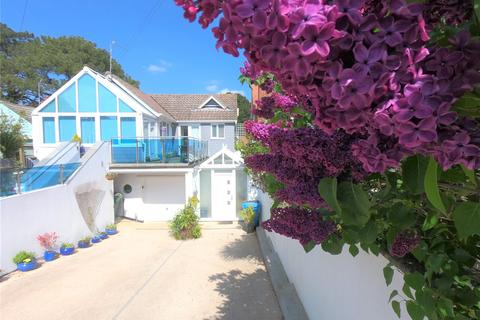 3 bedroom apartment for sale - Brownsea Road, Poole, Dorset, BH13
